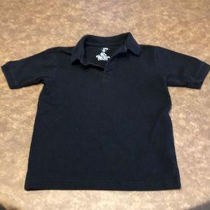 Dockers Polo Shirt.  (#529)